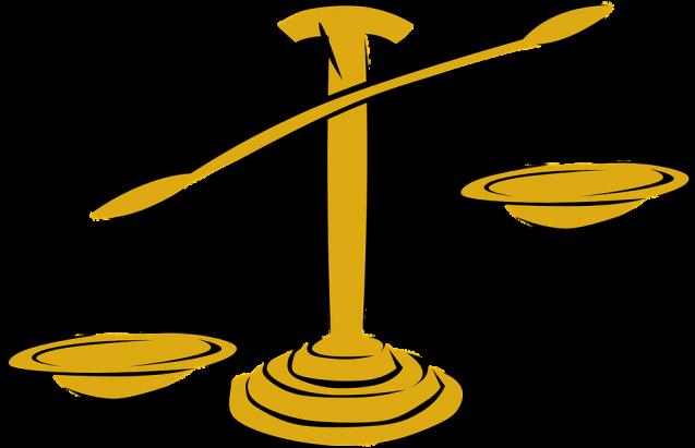 Comparateur d'assurances : Un outil bénéfique avant toute souscription