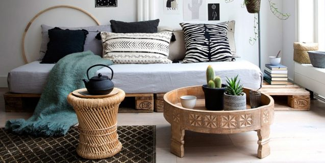 Comment décorer sa maison avec goût et style ?