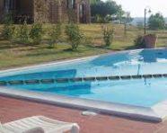 Hivernage de la piscine : les bons gestes pour l'entretien