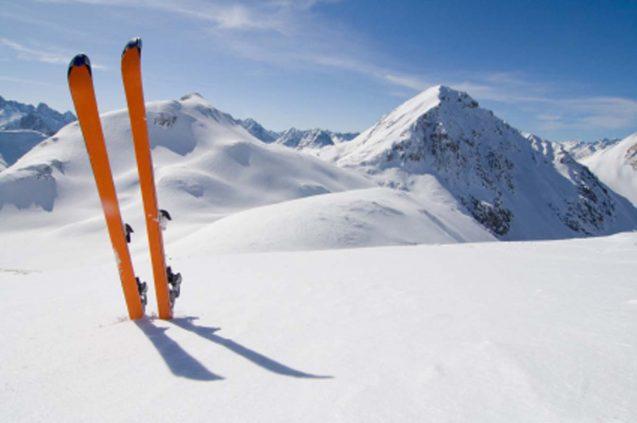 Vacances au ski, quelles assurances doit-on prendre ?