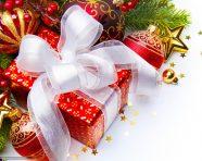 Cadeaux de Noël à bricoler soi-même : des idées de dernière minute