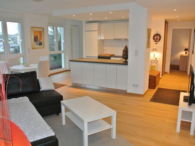 Optimiser l'espace de la maison : comment se débrouiller ?