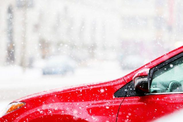 Comment changer d'assurance auto ?