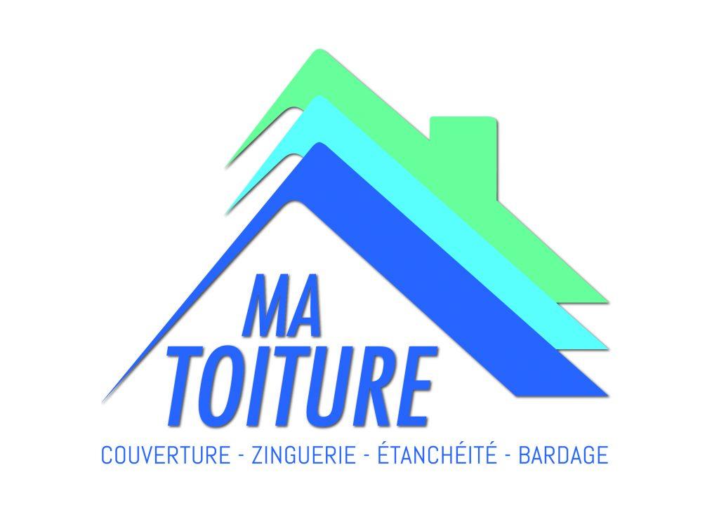 MA Toiture-logotype.jpg