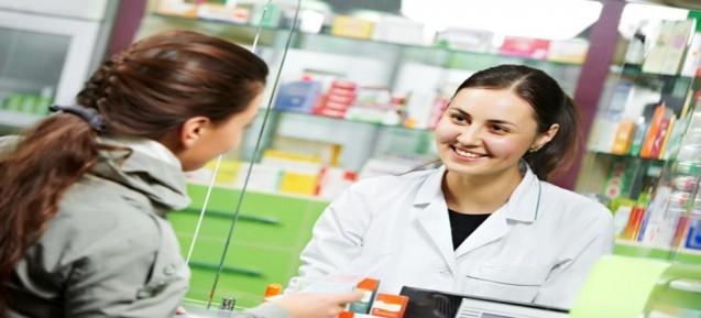 Diabète : Les mutuelles et les professionnels de la santé s'unissent