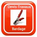 DEVIS-TRAVAUX-Bardage-Façade-ravalement-enduit Devis Services