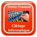 DEVIS-TRAVAUX-Electricité-Courant-faible-Câblage-informatique Devis Services
