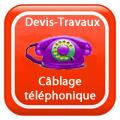 DEVIS-TRAVAUX-Electricité-Courant-faible-Câblage-téléphonique Devis Services