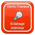 DEVIS-TRAVAUX-Electricité-Courant-faible-Eclairage-intérieur Devis Services