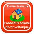 DEVIS-TRAVAUX-Electricité-Courant-faible-Panneaux solaires-photovoltaiques