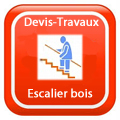 DEVIS-TRAVAUX-Escalier-bois