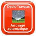 DEVIS-TRAVAUX-GRATUITS-Arrosage automatique