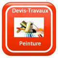 DEVIS-TRAVAUX-GRATUITS-Peinture