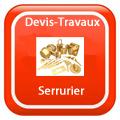 DEVIS-TRAVAUX-GRATUITS-Serrurier Devis Services
