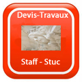 DEVIS-TRAVAUX-GRATUITS-Staff - Stuc Devis Services
