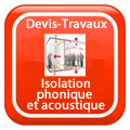 DEVIS-TRAVAUX-Isolation-phonique-acoustique Devis Services