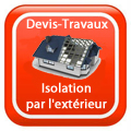 DEVIS-TRAVAUX-Isolation Devis Services
