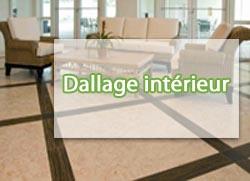 Dallage-intérieur-travaux-devis Devis Services