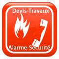 Devis-Alarme–Sécurité–Incendie