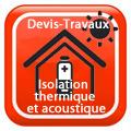 Devis-Isolation-thermique-et-acoustique Devis Services