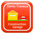 Devis-travaux-gratuits-Construction garage Devis Services