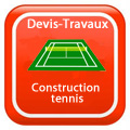 Devis-travaux-gratuits-Construction tennis Devis Services