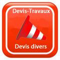 Devis-travaux-maison-Devis-divers Devis Services