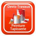 Devix-Peinture-Tapisserie-rennes-35000 Devis Services