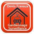 Devix-gratuits-travaux-Gardiennage-Société-de-surveillance Devis Services