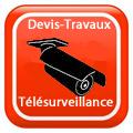 Devix-gratuits-travaux-Télésurveillance Devis Services