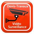 Devix-gratuits-travaux-Vidéo-Surveillance Devis Services