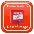 Devix-travaux-Désenfumage Devis Services