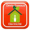 Devix-travaux-Electricité-rennes Devis Services