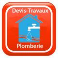Devix-travaux-Plomberie-rennes
