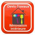Devix-travaux-Rénovation-intérieure Devis Services