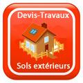 Devix-travaux-Sols-extérieurs-rennes-france-dom-tom Devis Services