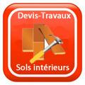 Devix-travaux-Sols-intérieurs Devis Services