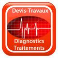 Devix-travaux-maison-Diagnostics-Traitements-rennes