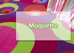 Moquette Devis Services