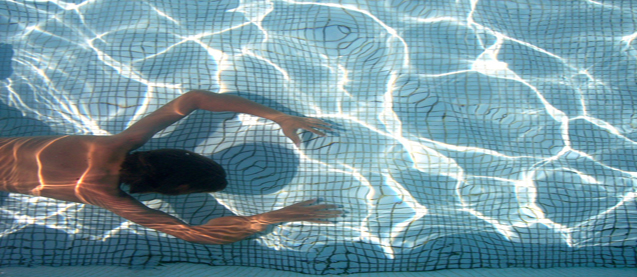Piscine – Abri piscine