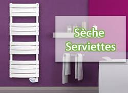 Sèche serviettes Devis Services