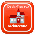 devis-Architecture-Expertise-travaux Devis Services