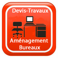devis-Gratuits-Aménagement-BUREAUX-rennes