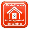 devis-Gratuits-Aménagement-de-combles