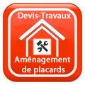 devis-Gratuits-Aménagement-placards-rennes