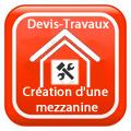 devis-Gratuits-Création-mezzanine-rennes
