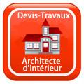 devis-Gratuits-rennes-Architecte d'intérieur Devis Services