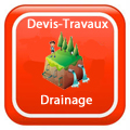 devis-Gratuits-rennes-Drainage Devis Services