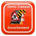 devis-Gratuits-rennes-Enrochement Devis Services
