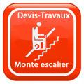 devis-Gratuits-rennes-Monte escalier